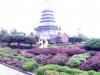 doi-inthanon-vandfald-templerimg_0863