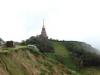 doi-inthanon-vandfald-templerimg_0867