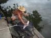 dreamlake-fishing-lake-chiang-mai-catfish-300x225