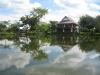 dreamlake-fishing-lake-chiang-mai1-300x225