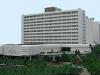 chiang-mai-plaza-hotel1