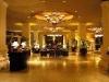 chiang-mai-plaza-hotel2