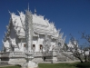 the-white-temple-chiang-rai-mai-thailand1