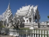the-white-temple-chiang-rai-mai-thailand2