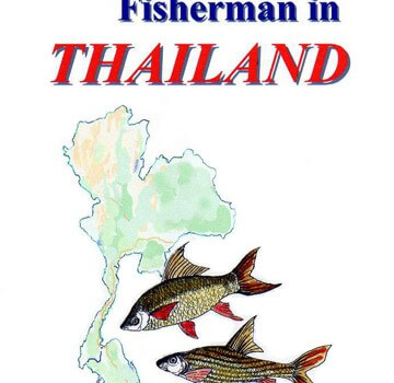 BOG: A Freshwater Fisherman in Thailand