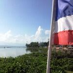 Søen ved Payao