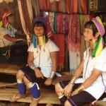 Longnecks Chiang Rai