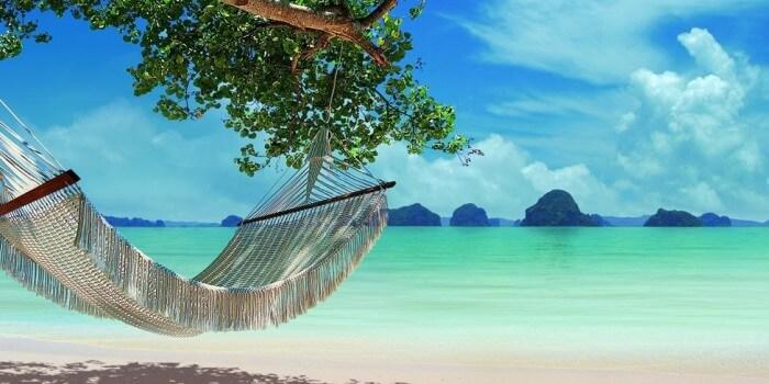 Generelle råd om personlig sikkerhed i Thailand