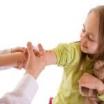 vaccination thailand