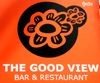 good view logo