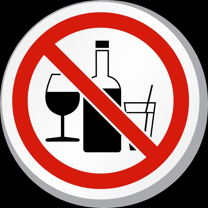 Reglerne skærpes ifht. promovering af alkohol i Thailand