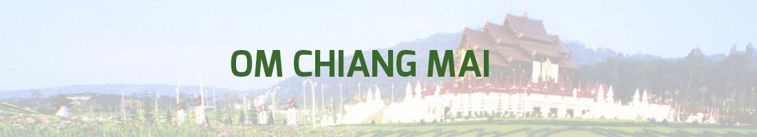 om_chiangmai