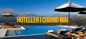 hoteller-chiang-mai