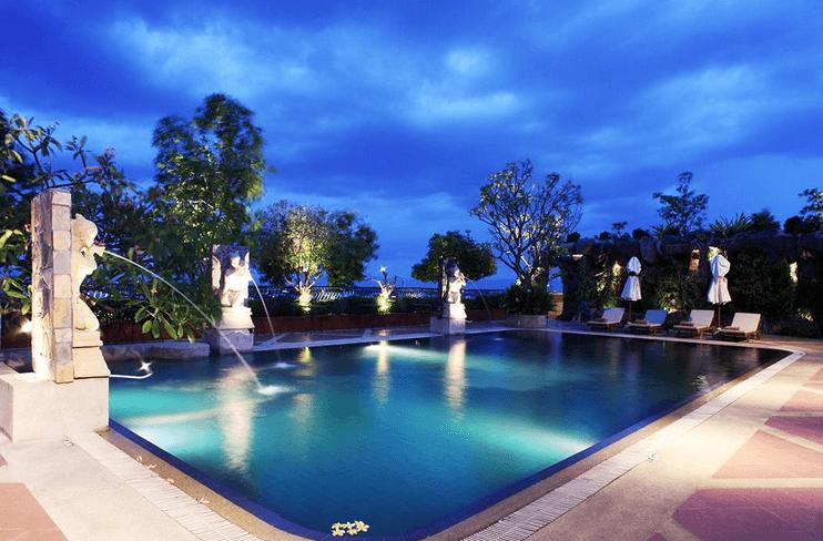 Furama Chiang Mai