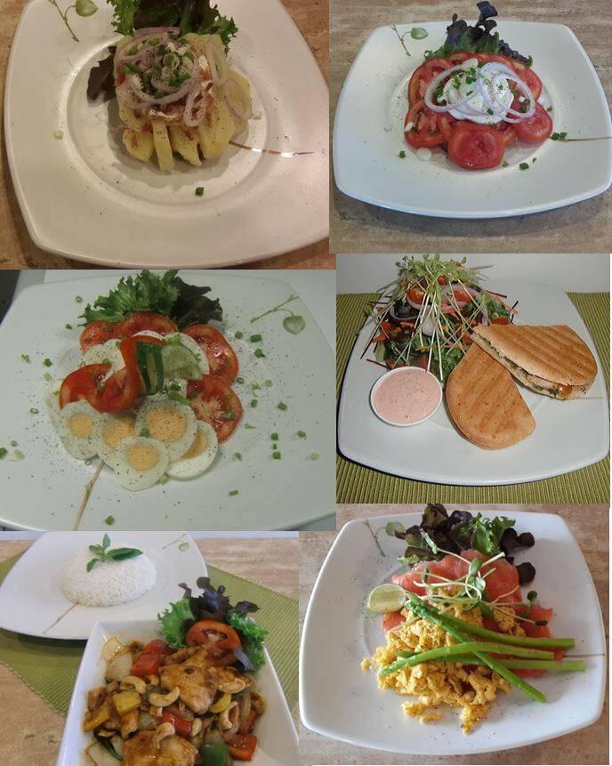 dansk mad i thailand chiang mai1