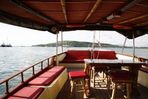 Båd-i-thailand