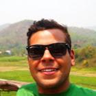 Rami Najmi