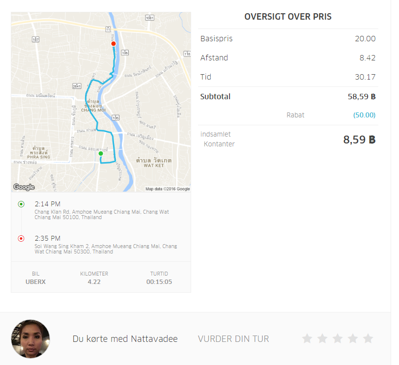 uber-tur-chiangmai-thailand-2-rabat