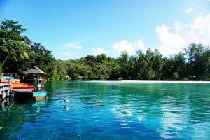 thailand-fredfuldt-vand
