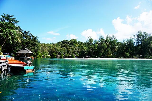 Forlæng ferien i Thailand med disse tips