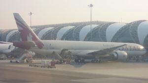 qatar-doha-chiangmai-fly-direct