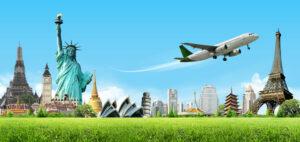 fordelene ved at bruge holdningskorrigerende tøj før du rejser