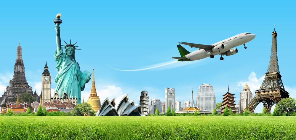 Har du ofte rygproblemer, når du flyver? Her er fordelene ved at bruge holdningskorrigerende tøj, før du rejser