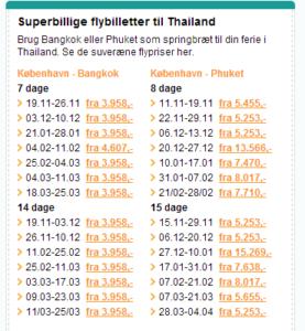 rejseguide-thailand