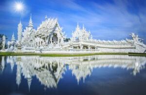 Det-hvide-tempel-3-ting-du-skal-opleve-i-Nordthailand